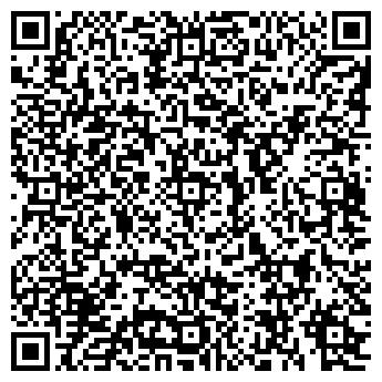 QR-код с контактной информацией организации ЛАВКА МАГАЗИН БЫТОВОЙ ТЕХНИКИ