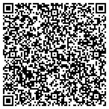 QR-код с контактной информацией организации М-ВИДЕОСАЛОН ЭЛИТНОЙ АУДИО- ВИДЕОТЕХНИКИ