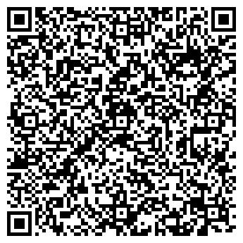 QR-код с контактной информацией организации РУМЯНЦЕВ П. П. ЧП