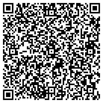 QR-код с контактной информацией организации СИБИРСКИЕ ЦИФРОВЫЕ ПРИБОРЫ