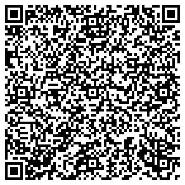 QR-код с контактной информацией организации СТИНОЛ-СЕРВИС АВТОРИЗОВАННЫЙ СЕРВИСНЫЙ ЦЕНТР