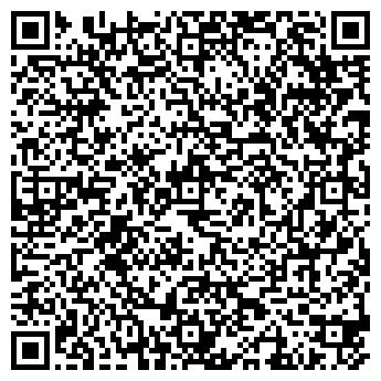 QR-код с контактной информацией организации ШЕПЕЛЕНКО С. Д. ЧП