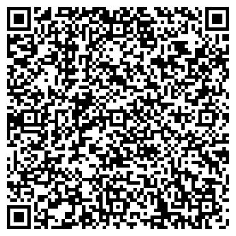 QR-код с контактной информацией организации HUSQVARNA VIKING СЕРВИС-ЦЕНТР