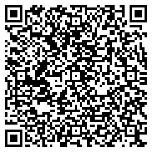QR-код с контактной информацией организации АВДОНИН ЧП