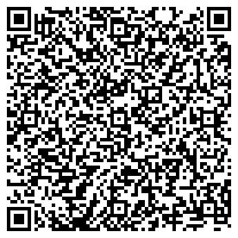 QR-код с контактной информацией организации ФЛЕКСОПАК ПЛЮС СООО