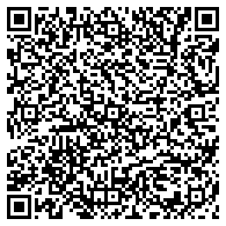 QR-код с контактной информацией организации ТЕХНОЛЮКС ТД