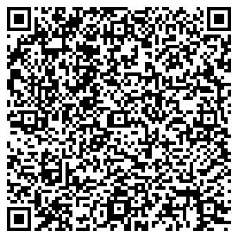 QR-код с контактной информацией организации ХИМИК КОБРИНСКИЙ ОАО