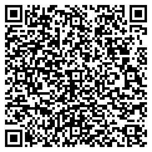 QR-код с контактной информацией организации ЭЛЛИТ