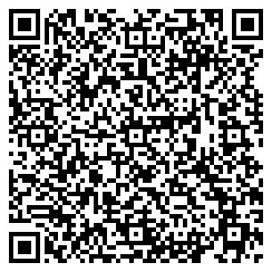 QR-код с контактной информацией организации МЕЛОМАН САЛОН
