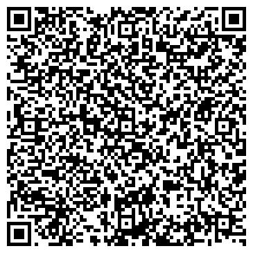 QR-код с контактной информацией организации UNDERGROUND МУЗЫКАЛЬНЫЙ И ВИДЕОСАЛОН