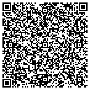QR-код с контактной информацией организации ДИВАЙС РАДИОДЕТАЛИ МАГАЗИН РАДИОДЕТАЛЕЙ