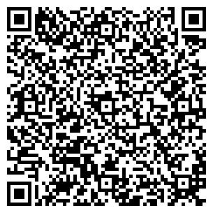 QR-код с контактной информацией организации ИЛЬМ