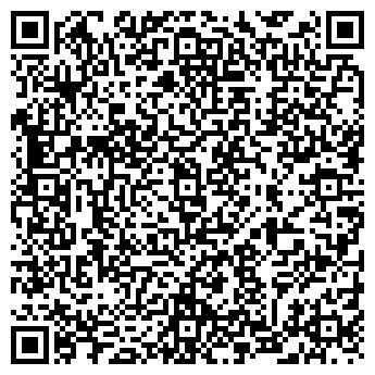 QR-код с контактной информацией организации МЕБЕЛЬ НА МЕТАЛЛОКАРКАСЕ