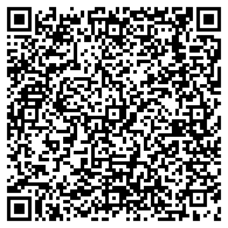 QR-код с контактной информацией организации МЕБЕЛЬ ПОЛЕСЬЯ