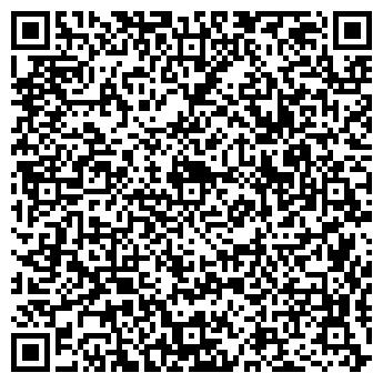 QR-код с контактной информацией организации МИШЕЛЬ МЕБЕЛЬНЫЙ САЛОН