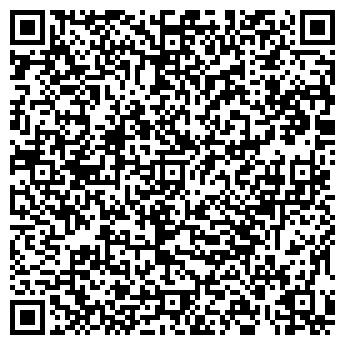 QR-код с контактной информацией организации РЕНЕССАНС КОРПУСНАЯ МЕБЕЛЬ