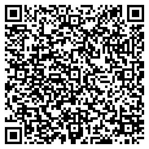 QR-код с контактной информацией организации ТОЯН