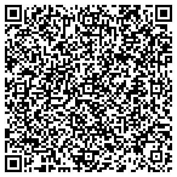 """QR-код с контактной информацией организации ООО """"Фортресс"""""""