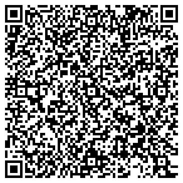 QR-код с контактной информацией организации ХЛЕБОПРИЕМНОЕ ПРЕДПРИЯТИЕ КОБРИНСКОЕ ОАО