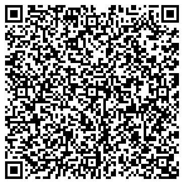 QR-код с контактной информацией организации ЗАМКИ И КАРНИЗЫ ВЫСТАВКА-САЛОН