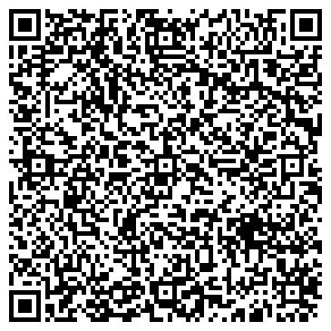 QR-код с контактной информацией организации ЦЕНТР ГИГИЕНЫ И ЭПИДЕМИОЛОГИИ ЗОНАЛЬНЫЙ КОБРИНСКИЙ