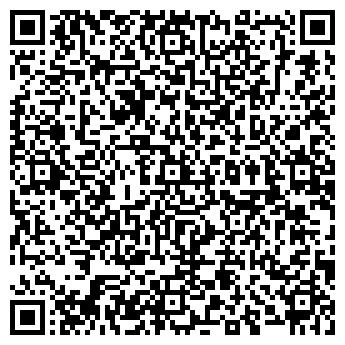 QR-код с контактной информацией организации ТОПАЙ ПО ХОРОШЕМУ МАГАЗИН