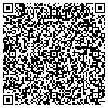 QR-код с контактной информацией организации МАЛЫШ И МАМА СПЕЦИАЛИЗИРОВАННЫЙ МАГАЗИН