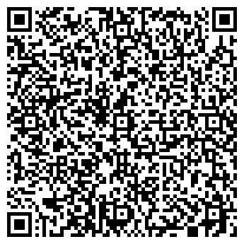 QR-код с контактной информацией организации МАЛЫШКА ТОВАРЫ ДЛЯ ДЕТЕЙ