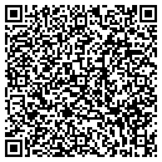 QR-код с контактной информацией организации ЭХО ОПТОВЫЙ СКЛАД
