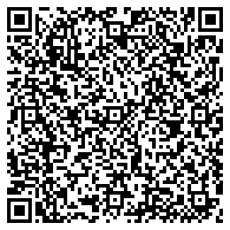 QR-код с контактной информацией организации ШТИЛЬ ОДО