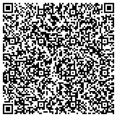 QR-код с контактной информацией организации КУЗЬМИН ЧП ОПТОВЫЙ СКЛАД ДЕТСКОГО ПИТАНИЯ (ВСЕ ДЛЯ НОВОРОЖДЕННЫХ МАГАЗИН-СКЛАД)