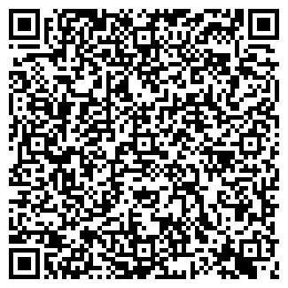 QR-код с контактной информацией организации НОСОВ ЧП