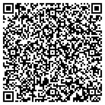 QR-код с контактной информацией организации ТАНГО ОДЕЖДА ДЛЯ БУДУЩИХ МАМ
