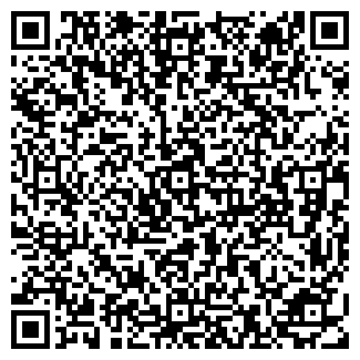 QR-код с контактной информацией организации АЛМАЗ ТПК