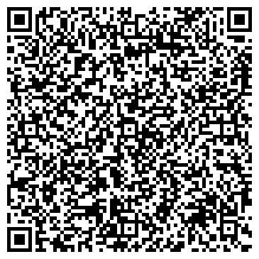 QR-код с контактной информацией организации ЗОЛОТЫЕ ЭТАЖИ ЮВЕЛИРНЫЙ КОМПЛЕКС
