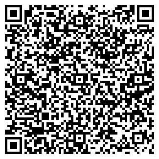 QR-код с контактной информацией организации БЕЛАЯ РУСЬ ОФИС