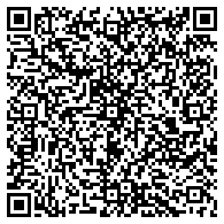 QR-код с контактной информацией организации КИРИЕНКО О. Ю. ЧП