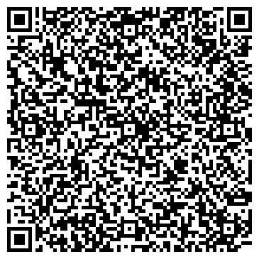 QR-код с контактной информацией организации БОГДАНОВСКИЙ С. Л. ЧП
