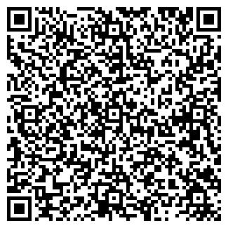 QR-код с контактной информацией организации ЗАЙКИН Н. А. ЧП