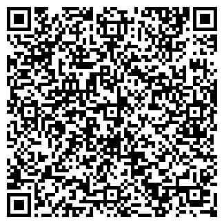 QR-код с контактной информацией организации МИХАЛАП ЧП