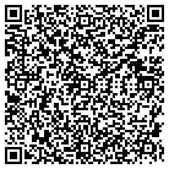 QR-код с контактной информацией организации НЕГОЦИАНТ-СИБИРЬ