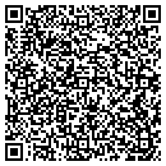 QR-код с контактной информацией организации ПОДГОРНЫЙ