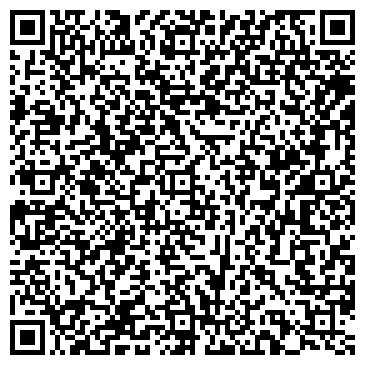 QR-код с контактной информацией организации УНИВЕРСИТЕТСКИЙ ДВОР ЧП КОРОБИЦЫН В.А.