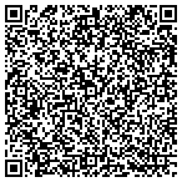 QR-код с контактной информацией организации ИДЕИ ВАШЕГО ДОМА ТЕХНОЛОГИИ УЮТА