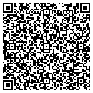 QR-код с контактной информацией организации ИСТОЧНОЕ ТД