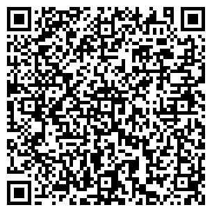 QR-код с контактной информацией организации ЛИНОЛ