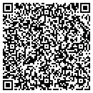 QR-код с контактной информацией организации ТИМБЕР ТРЕЙДИНГ
