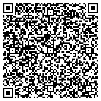 QR-код с контактной информацией организации БЕЛАРУСБАНК АСБ ФИЛИАЛ 711