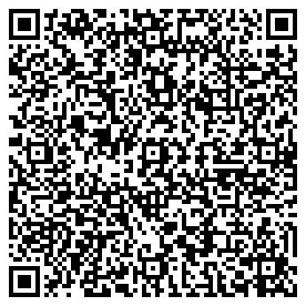 QR-код с контактной информацией организации КЕТТЛЕР-СПОРТ МАГАЗИН