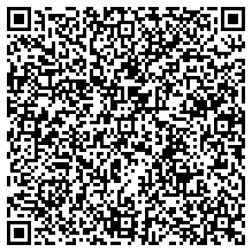 QR-код с контактной информацией организации МОДА МАГАЗИН КОМИССИОННОЙ ОДЕЖДЫ ИЗ ЕВРОПЫ